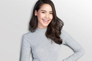 สาวไทยสุดสวย