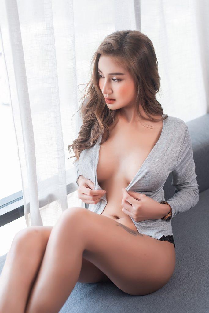 รูปสาวเซ็กซี่