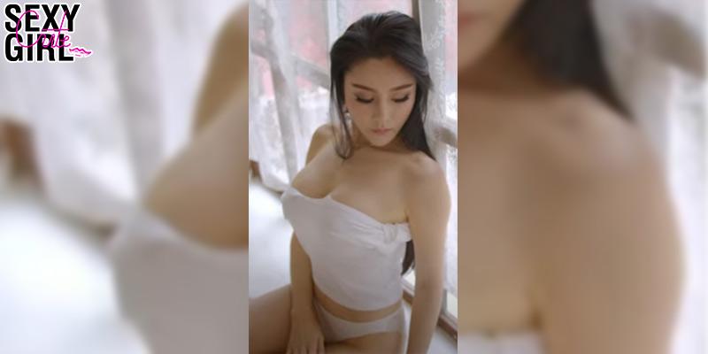 คลิปสาวเซ็กซี่